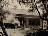 昭和期 取り壊される建物の画像