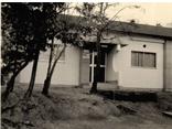 昭和期 南山寮「い号舎」の画像