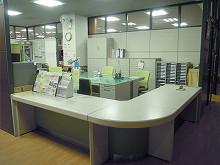 南山の郷 居宅介護支援事業所の写真