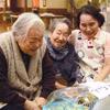 特別養護老人ホーム 南山の郷(ショートステイ)の写真
